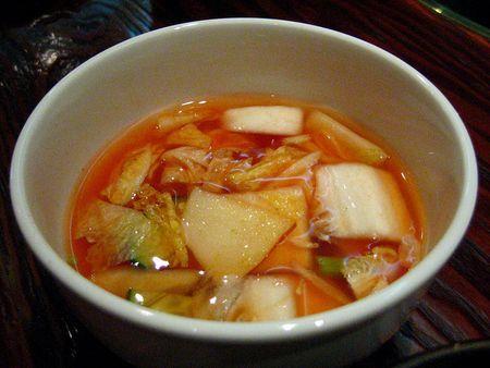 nabak-kimchi_real